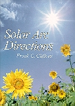 Solar Arc Directions by Frank Clifford