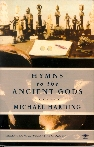Hymns to the Ancient Gods by Michael Harding